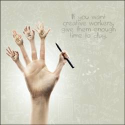 Creative Workers