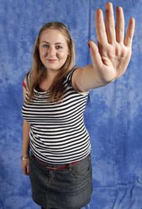 big hand time