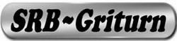 SRB-Griturn Logo