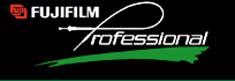 Fujifilm Professional