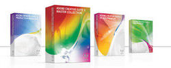 Free trials for Creative Suite 3