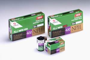 NPH 400
