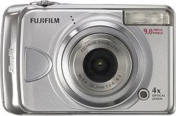 Fujifilm A920