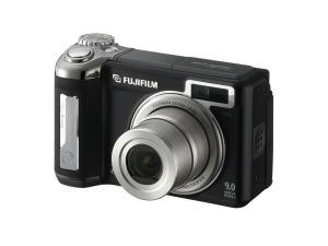 Fujifilm FinePix E900 Zoom to launch