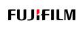Fujifilm S5 Pro firmware updates