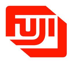 Fujifilm goes 3D