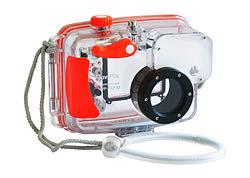 Fujifilm summer accessories