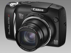 canonsx110