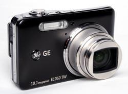 GE E1050 TW
