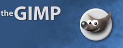 GIMP version 2.2.11 released