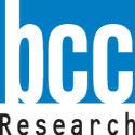 BCC Researchlogo