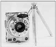 auction cameras
