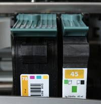 HP 1315 cartridges