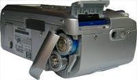 HP Photosmart 812