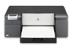 HP Photosmart Pro B9180 A3+ photo printer