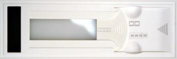 HP Scanjet 3570c scanner review