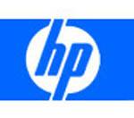HP Photosmart R937, Mz67, R742, E337, R937, D7260, D7460.
