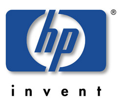 HP to exhibit Digital Printing Solutions and Applications at IPEX 2006