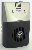 Hahnel HSC104 fan cooled charger debuts