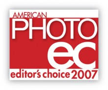 Hahnemuhle FineArt papers win American Photo Awards