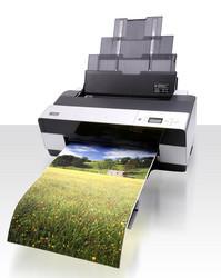 Harman paper for Epson 3800
