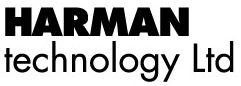 Harman Technology establish worldwide support network