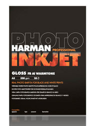 Harman Photo Gloss Warmtone