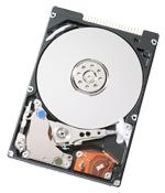 Hitachi's new super-pendicular hard drive