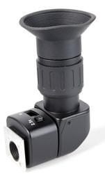 Hoodman Right Angle Finder