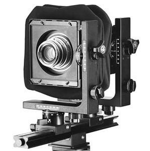 Horseman's LD Digital SLR Platform