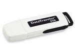 Kingston DataTraveler Flash Drive