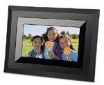Kodak 8in Digital Photo Frame