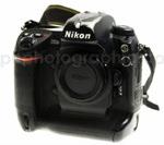 Nikon D2Xs Digital SLR