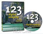 123 of Digital Imaging