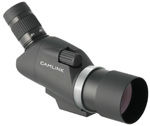 Camlink 15~45 x 50mm Mini Scope