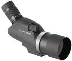 Camlink 15~45 x 50mm Mini Scope