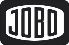 Jobo logo