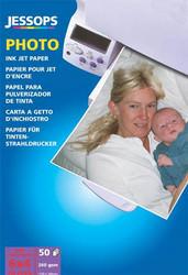 Jessops Photo Printing Paper