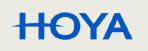 Hoya reveals more plans for Pentax