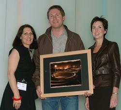 ICI Imagedata competition winners