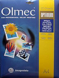 ICI Photo paper