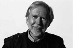 Ian Berry: A Life Apart
