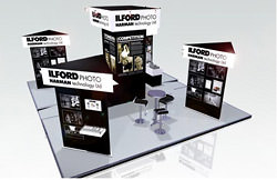 Ilford Photo announce plans to celebrate progress since going into receivership
