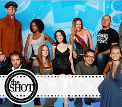 VH1 The Shot