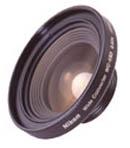 Increase the versatility of your Nikon Coolpix digital camera