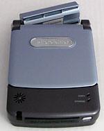 Innoplus Phototainer