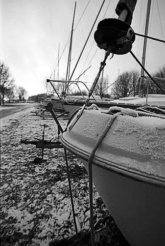 Jessops PAN100S Black & White Film