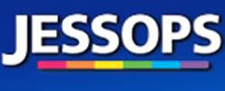 Jessops logo