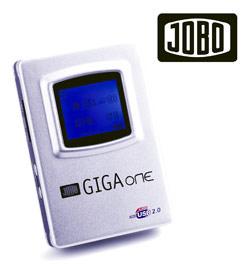Jobo Giga One
