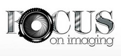 Focus on Imaging logo